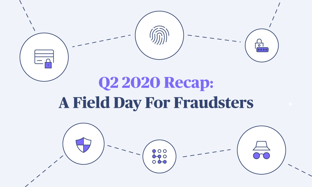 ADL_Blog_A-Field-Day-For-the-Fraudsters