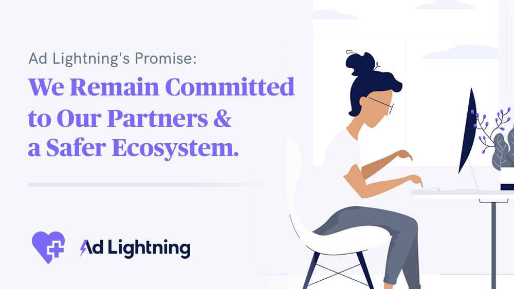 ADL_Blog_Ad-Lightnings-Promise---We-Remain-Committed-to-Our-Partners-&--a-Safer-Ecosystem.