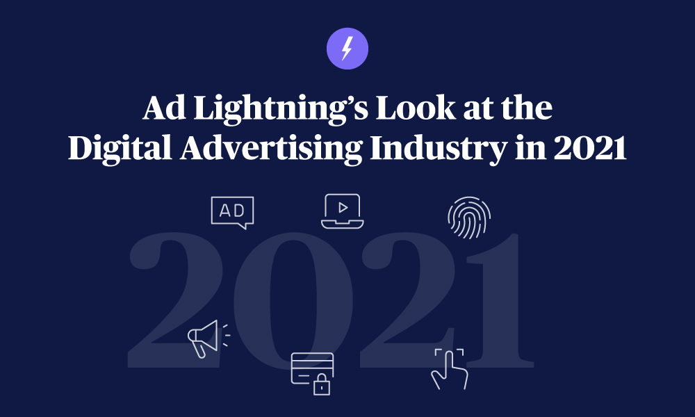 ADL_Blog_AdL-look-at-digital-advertising