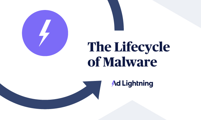 ADL_Blog_The-Lifecycle-of-Malware