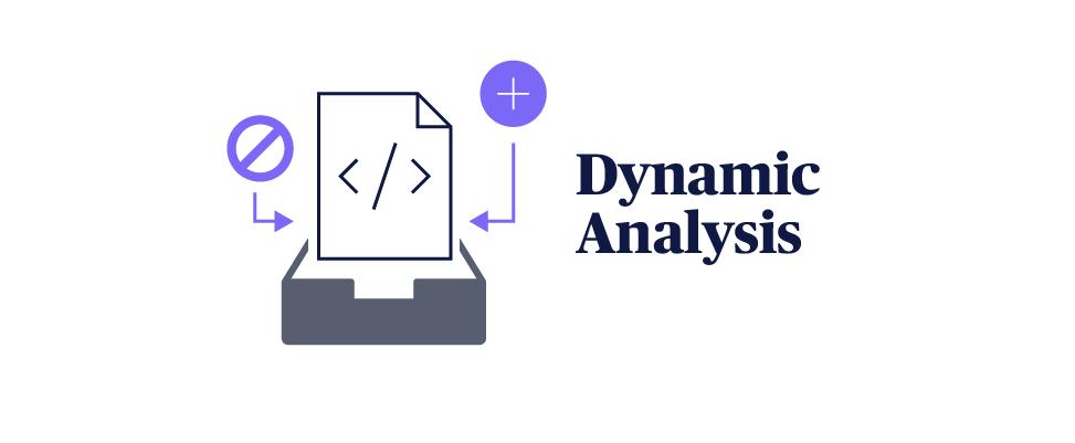 ADL_dynamic_1
