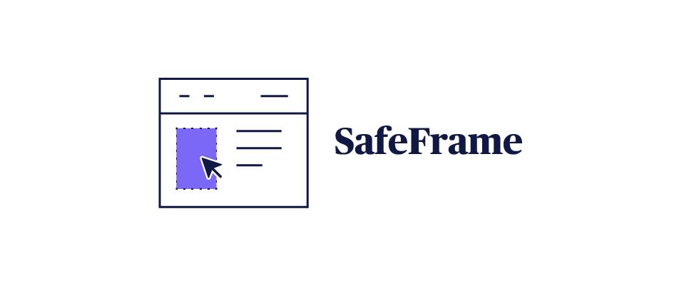 ADL_safeframe.1
