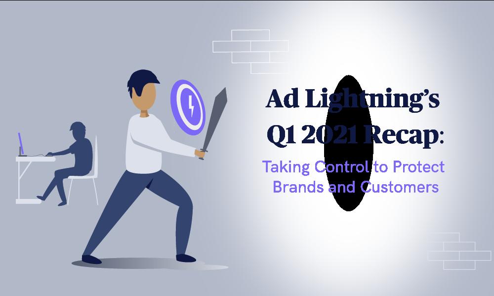 AdLightnings_Q1_Recap