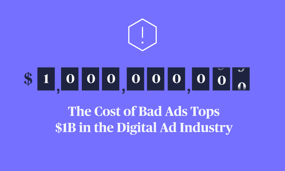 Adlightning_Blog_The-Cost-of-Bad-Ads