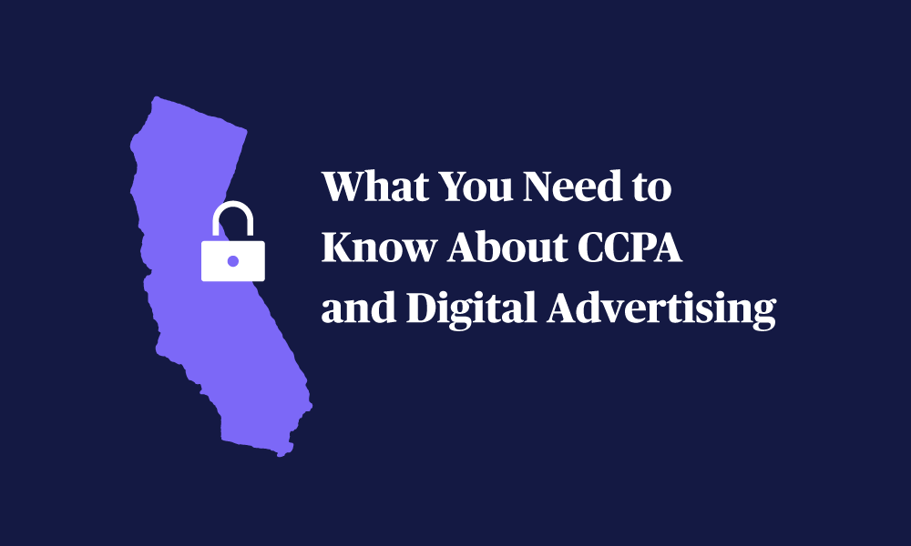Adlightning_What-You-Need-to-Know-About-CCPA