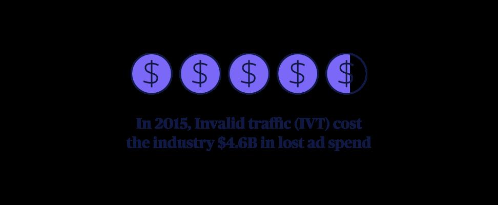 ADL_Explaining-Ad-Fraud_IVT