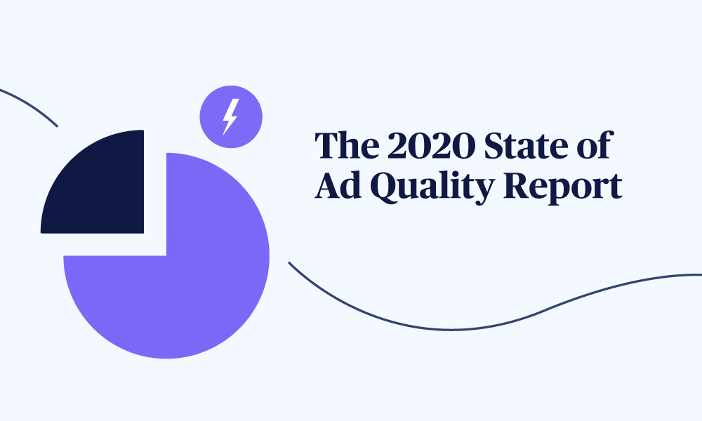 http://adlightning-5678245.hs-sites.com/download-our-2020-state-of-ad-quality-report