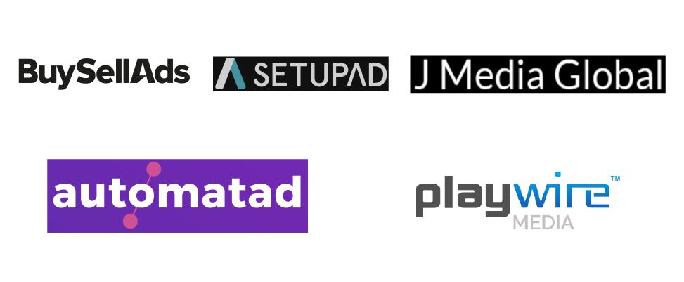 Partner_Logos1